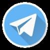 ارتباط مستقیم در تلگرام