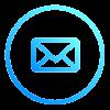 ارسال ایمیل مستقیم