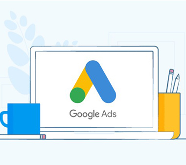 تبلیغات گوگلی تخصصی-اهورا ادز