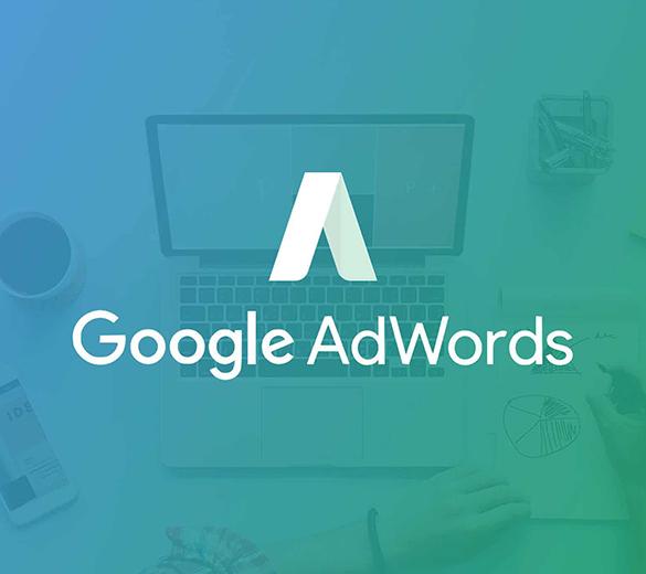 تبلیغات گوگلی (google ads)