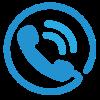 تماس با شرکت اهورا وب